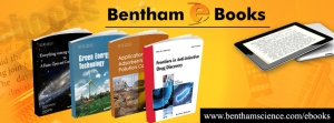 Bentham eBooks