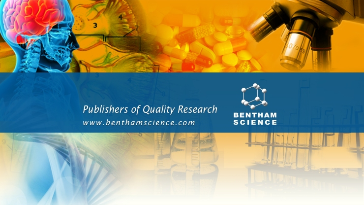 Publishers of Quality Research