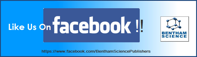 Like Us On Facebook !!!