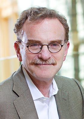Happy Birthday Prof. Randy W. Schekman (Nobel Laureate 2013)