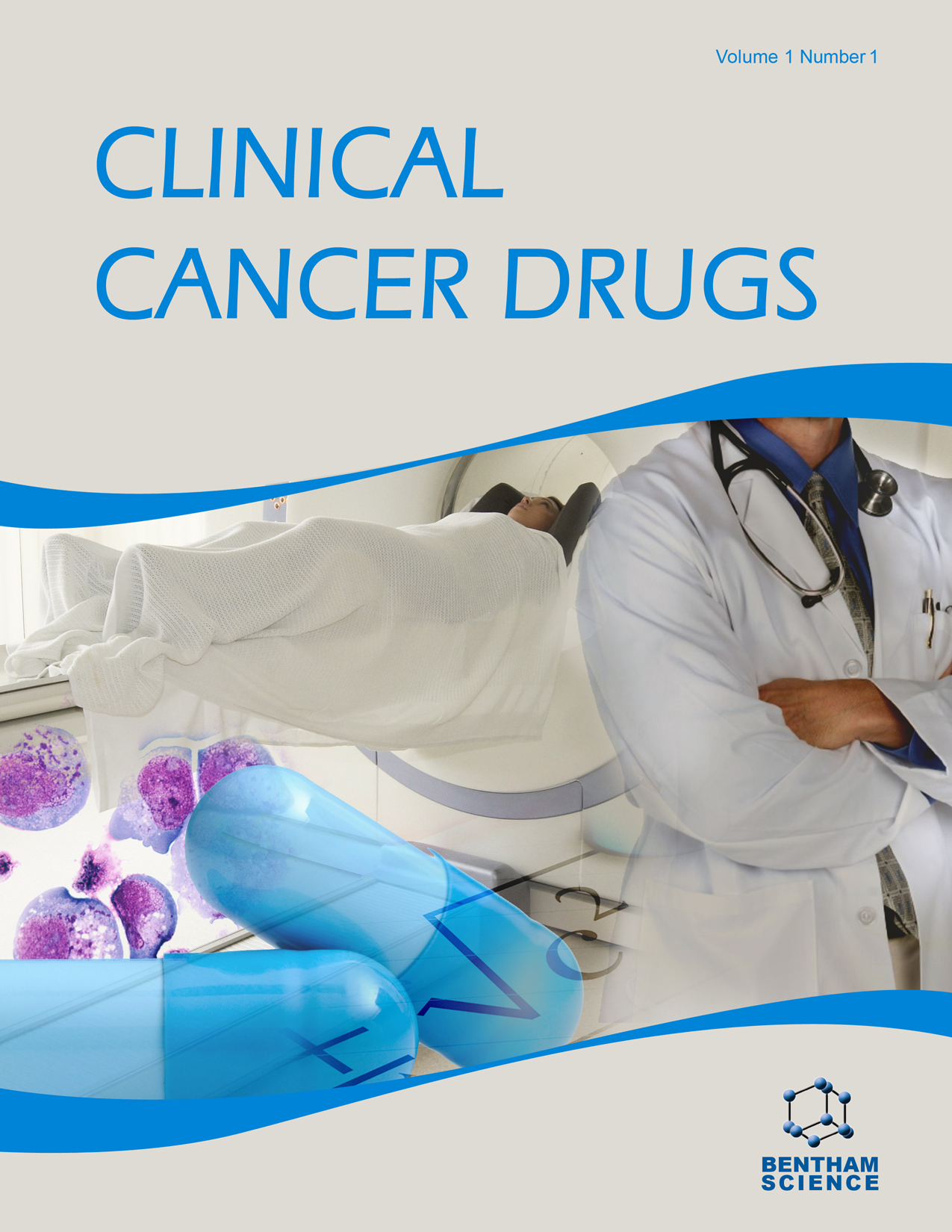research about drugs Science & research (drugs) learn about the process that drives cder science  and research.