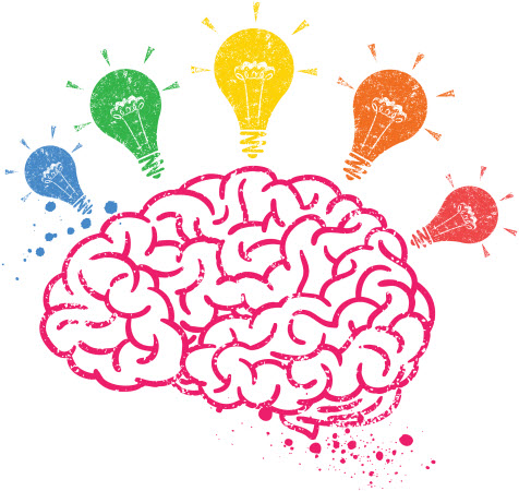 Tips for Inventing - Improve Your Ability to Brainstorm