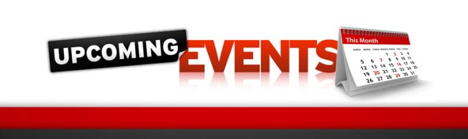 Upcoming-Events-Banner-Header