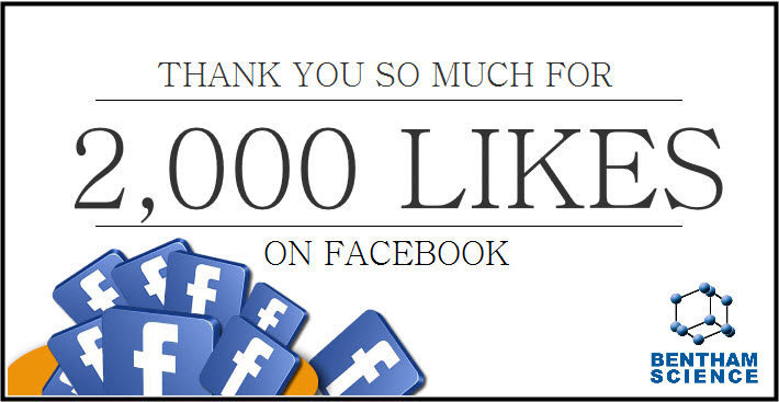 how to get many followers on facebook page