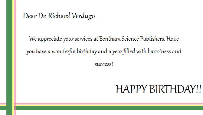 richard-birthday