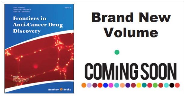 Brand New Volume Coming Soon!