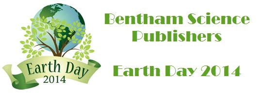 Earth Day 2014!