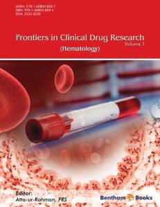 Frontiers-in-Clinical-3-Op