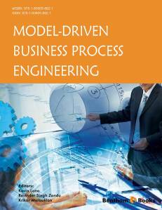 Model-Driven-Business-Proce-Optimized