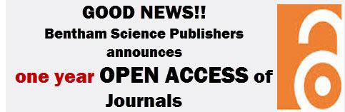 openaccess new