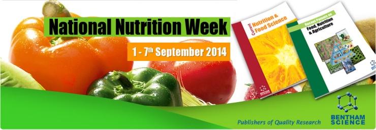 banner-Nutrition