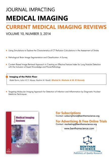 CMIR-Articles_10-3