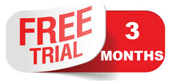 free trial2