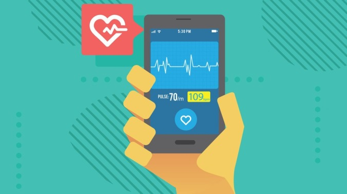 Medical-Technology-Apps-thumb