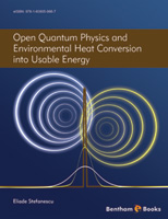 The conceptual framework of quantum field theory duncan pdf