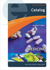 catalog-medicine