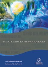 PatentCatalog