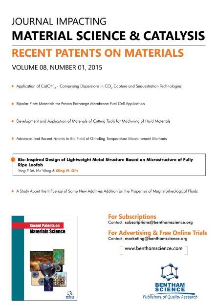 RPMATS--Articles_08-01--Qin