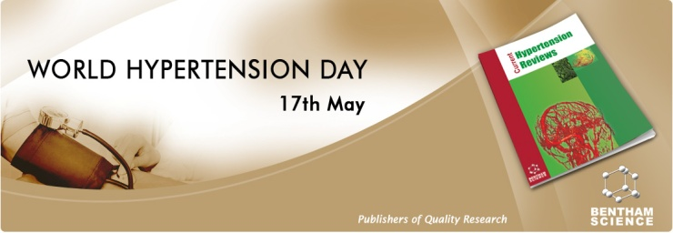 banner-Hypertension Day