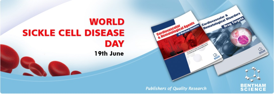 banner-World Sickle Cell Disease Day