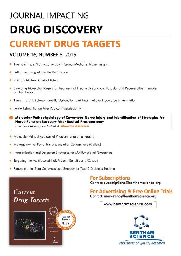 CDT-Articles_16-05-Maarten-