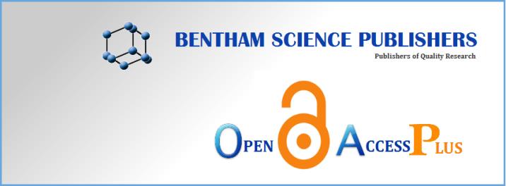 open access pluss at bsp4