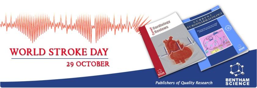banner-World-Stroke-Day