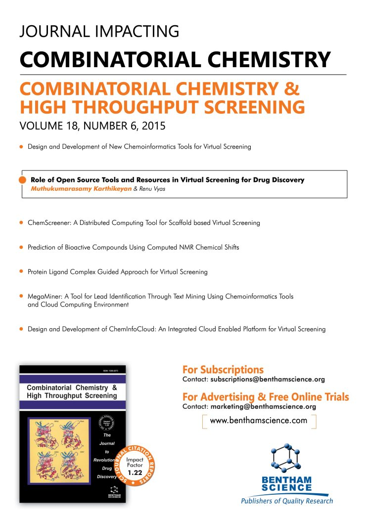 CCHTS-Articles_18-6