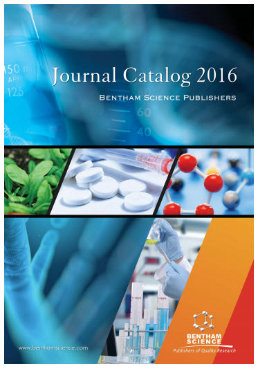journal catalog 2016