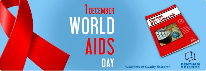 banner-World AIDS Day