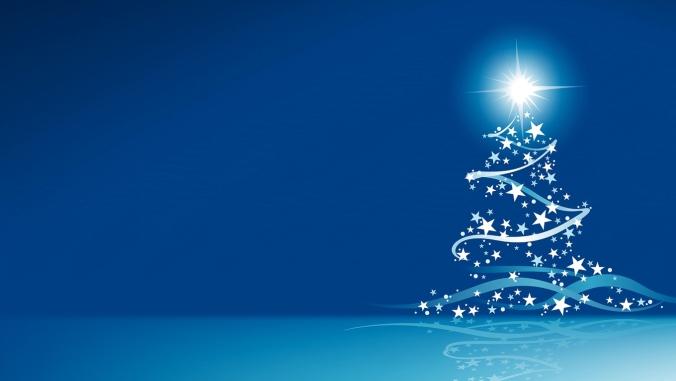 blue-christmas-wallpaper-21