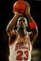 michael-jordan-shoots-free-throws