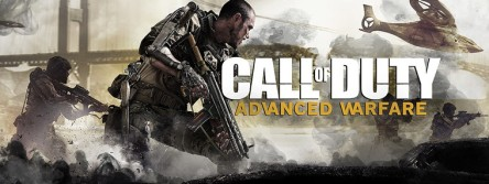 call-of-duty-advanced-warfare-errors-patch