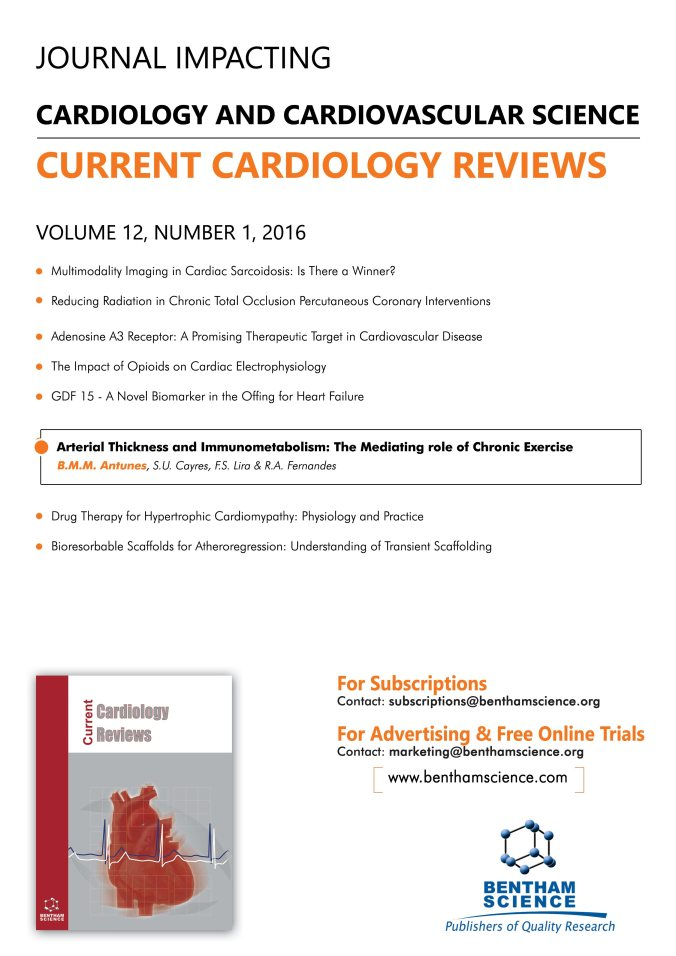 CCR-12-1-Articles