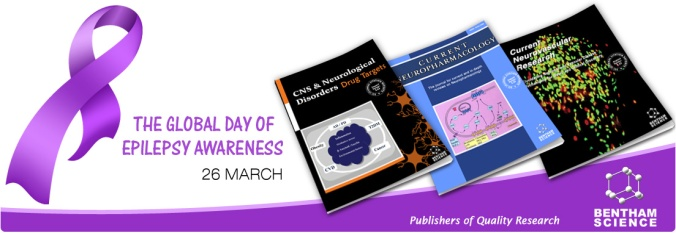 banner-The Global Day of Epilepsy Awareness