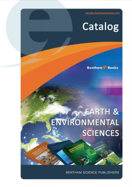 Here Is Our Ebook Catalog On Earth And Environmental Sciences