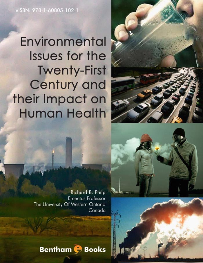 the environment and effect on human health environmental sciences essay Anything and everything involving environmental science  public health degree skills many environmental  explaining its uses to environmental sciences.