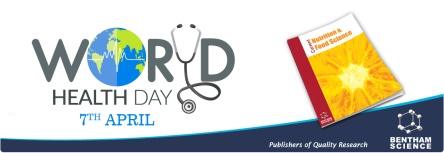 banner-World Health Day