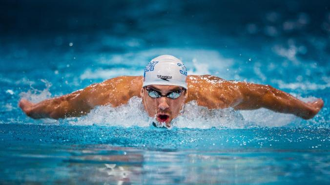 michael_phelps_swimmer_olympian_hd-wallpaper-94928