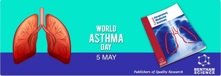 banner-World Asthma Day
