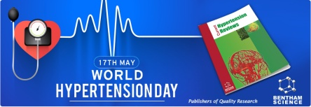 banner-World Hypertension Day