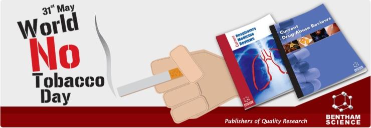 banner-World No-Tobacco Day