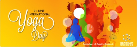 banner-International Day of Yoga