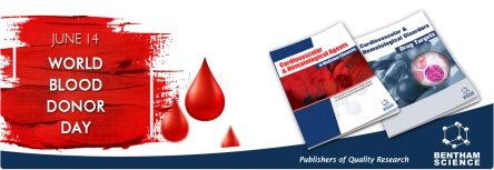 banner-World Blood Donation Day 2016