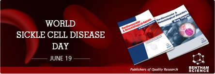 banner-World Sickle Cell Disease Day '16