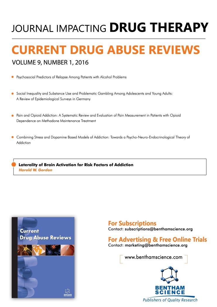 CDAR-Articles_11-4-Harold-W