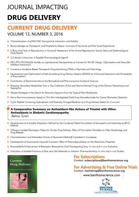 CDD-Articles_11-4- Belma Turan
