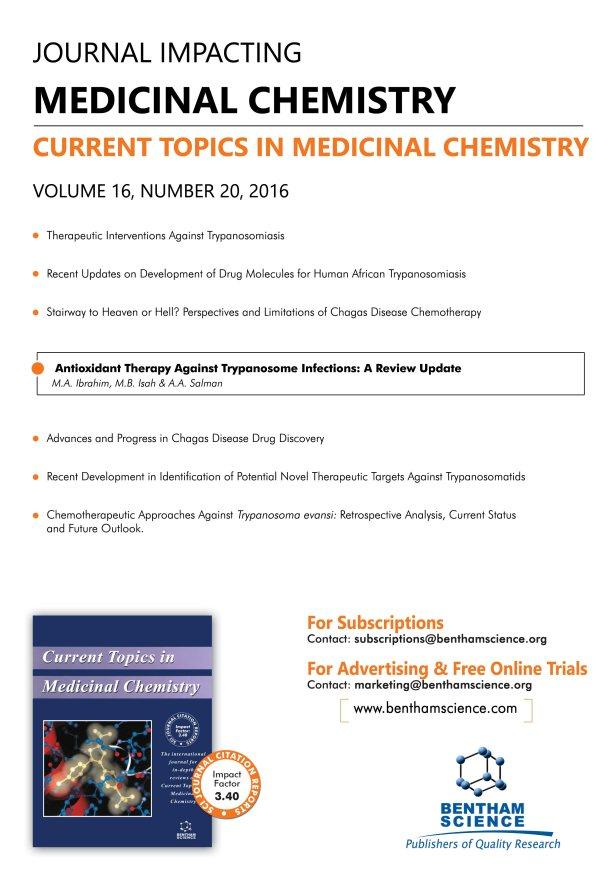 CTMC-Articles_16-20