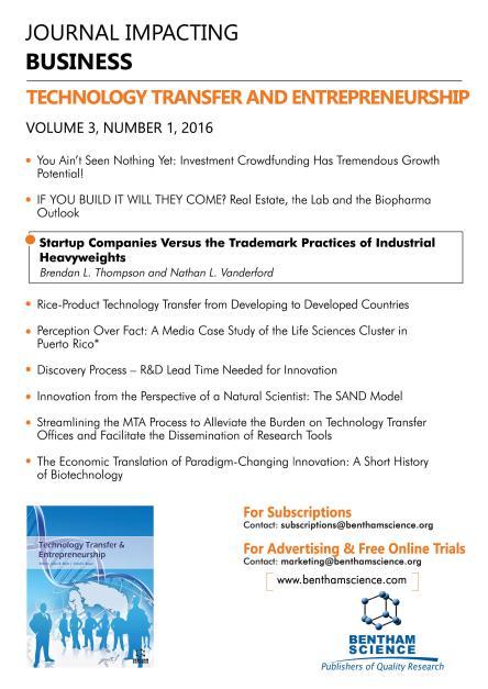TTE-Articles_3-1-Nathan L Vanderford