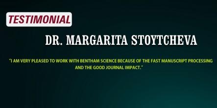 Dr Margarita